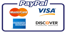 paypal football tips